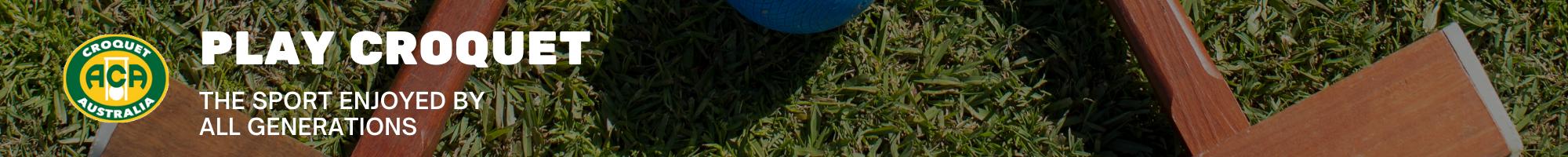 Play Croquet Header (2)